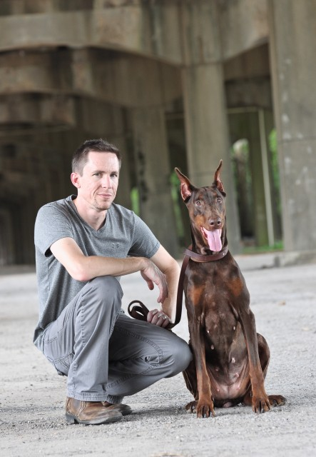 dog training birmingham